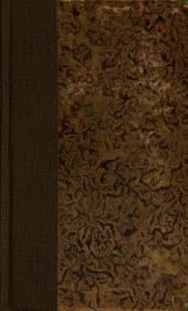 Mémoires historiques de Marie-Thérèse-Louise de Carignan, princesse de Lamballe: une des principales victimes immolées dans les horribles journées des 2 et 3 septembre 1792, Volume1