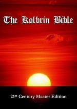 The Kolbrin Bible