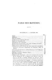 Bulletin de la Société de législation comparée: Volume21