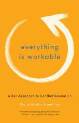 Everything Is Workable Book PDF