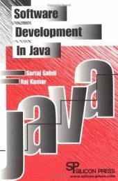 Software Development in Java