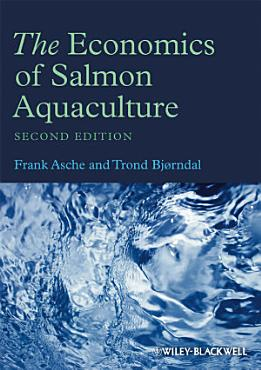 The Economics of Salmon Aquaculture PDF