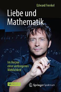 Liebe und Mathematik PDF