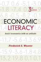 Economic Literacy PDF