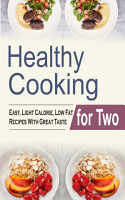 Healthy Cooking for Two PDF