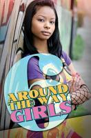 Around the Way Girls 6 PDF