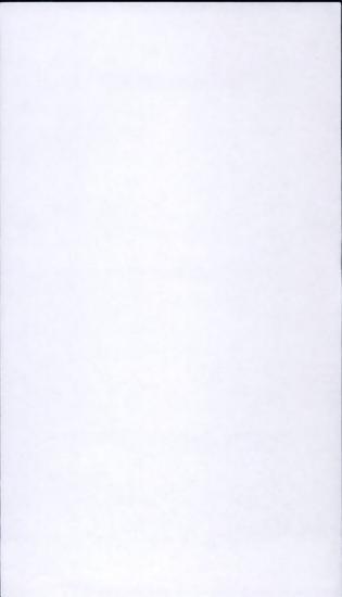 Theocritus 2 Volume Set PDF