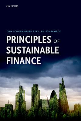 Principles of Sustainable Finance PDF