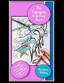 The Vayjayjay Coloring Book