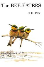 The Bee-Eaters