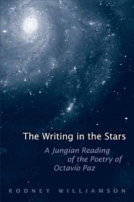 The Writing in the Stars