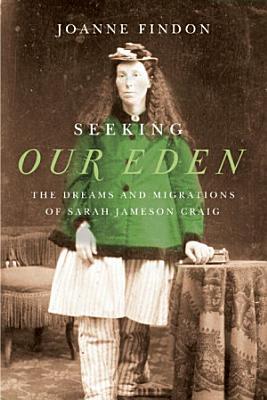 Seeking Our Eden PDF