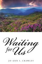 Waiting for Us PDF