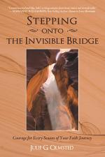 Stepping onto the Invisible Bridge