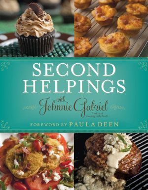 Second Helpings