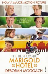 The Best Exotic Marigold Hotel PDF