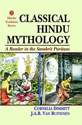 Classical Hindu Mythology
