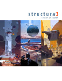 Structura 3 PDF