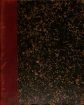 Lettres de rois, reines et autres personages des cours de France et d'Angleterre: depuis Louis VII jusqu'a Henri IV, Numéro1,Volume2