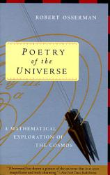 Poetry Of The Universe PDF
