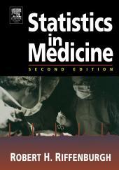 Statistics in Medicine: Edition 2