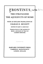 The Stratagems