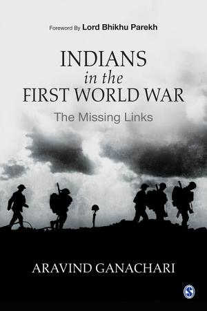 Indians in the First World War PDF
