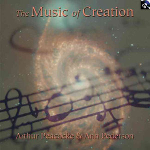 The Music of Creation  with CD PDF