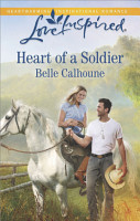 Heart of a Soldier PDF