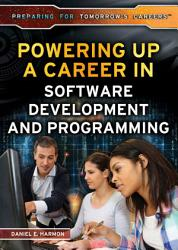 Powering Up a Career in Software Development and Programming PDF