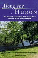 Along the Huron