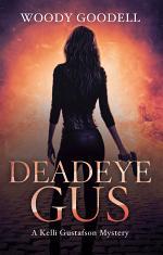 Deadeye Gus