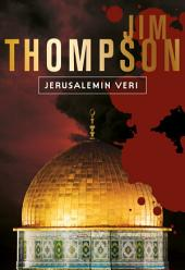 Jerusalemin veri