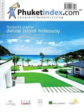 Phuketindex.com Magazine Vol.05
