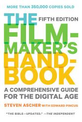 The Filmmaker S Handbook Book PDF