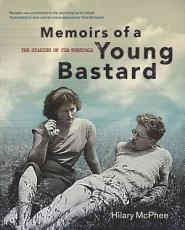 The Memoirs of a Young Bastard PDF