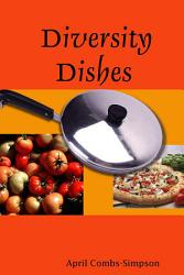 Diversity Dishes PDF