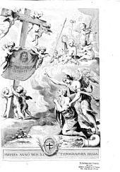 De Imitatione Christi libri IV.