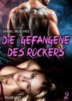 Die Gefangene des Rockers 2 PDF