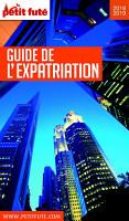 GUIDE DE L EXPATRIATION 2019 Petit Fut   PDF