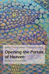 Opening the Portals of Heaven: Brazilian Ayahuasca Music
