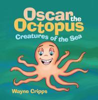 Oscar the Octopus PDF