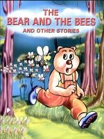 The Bear And The Bees PDF
