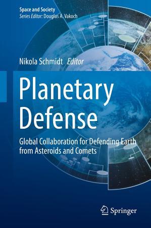 Planetary Defense PDF