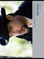 Westerns PDF