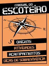 Manual do Escoteiro: Guia Mundo Em Foco Extra Ed.11