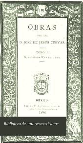 Biblioteca de autores mexicanos: Volúmenes 19-20
