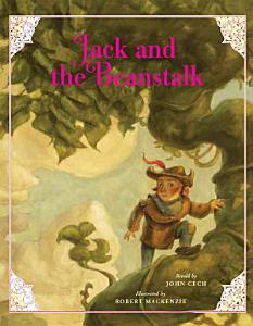 Jack and the Beanstalk PDF