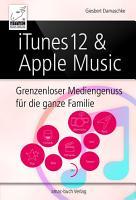 iTunes 12   Apple Music PDF