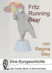Fritz Running Bear PDF
